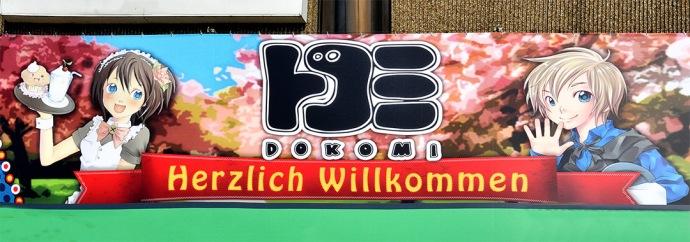 Dokomi_vorbericht_2018_1