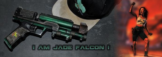 jadefalcon._Blogpsd