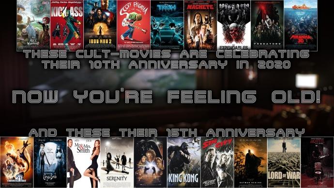 movies 2020_1